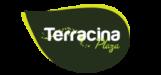 Terracina Plaza